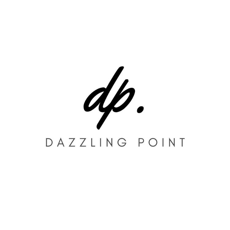 Dazzling Point