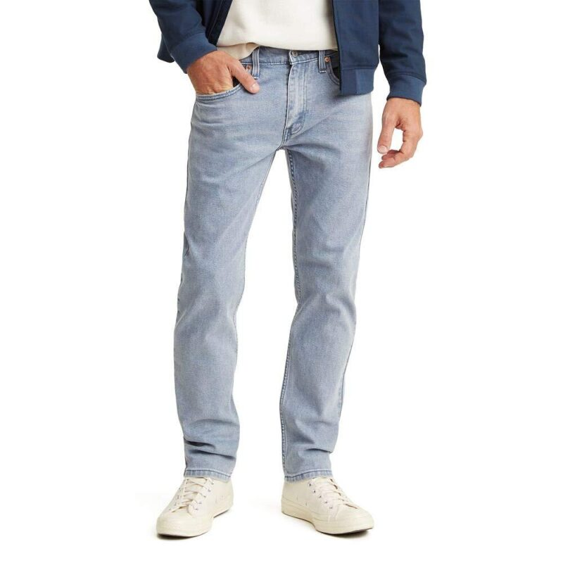 Best Jeans for Any Occasion