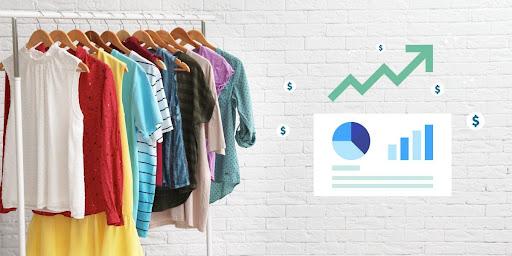 Fashion E-Commerce Business