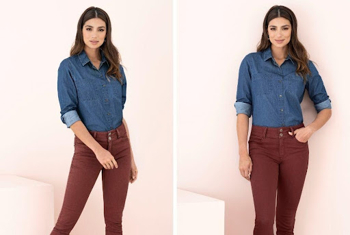Best Transitional Clothing Pieces